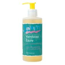 Sonett tekuté mýdlo na ruce Epure  300ml